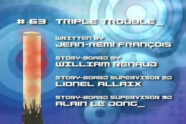 File:63 triple trouble.png