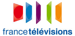 Francetelevision-1-
