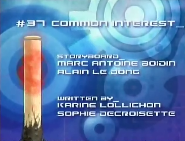 File:37 common interest.png