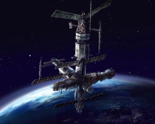 Fișier:Space Station.jpg