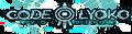 Miniatura ''(thumbnail)'' da versão das 12h20min de 13 de Abril de 2013