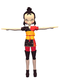 Yumi's Avatar