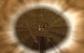 Miniatură pentru versiunea din 22 februarie 2015 16:05