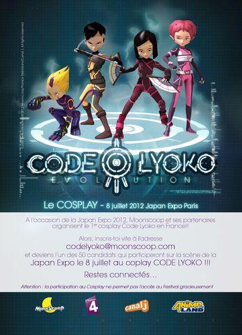 File:CodeLyokoEvolutionJapanExpoParisNewCGIDesign.jpg
