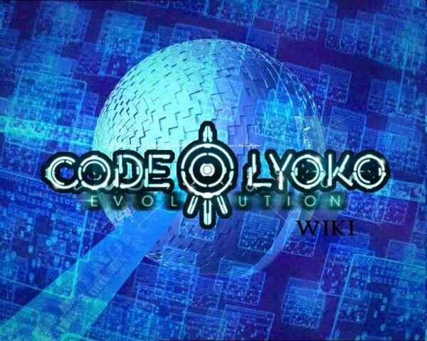 File:CL Wiki Logo Poster 8.jpg