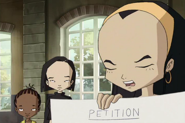 File:11 the petition.png