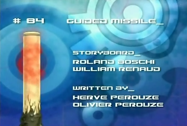 File:84 guided missile.png