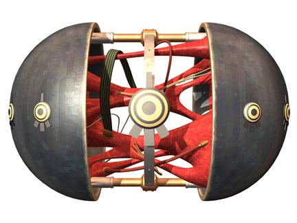 File:Megatank image player 432 324.jpg