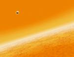 Empty Desert Sector image 1