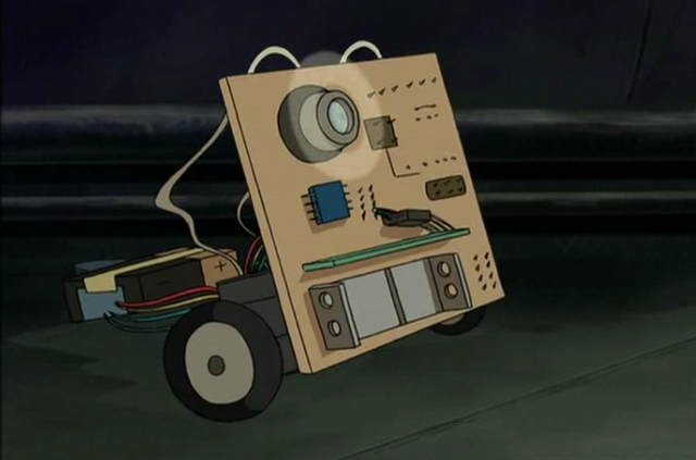File:11 jeremie's sound machine.png