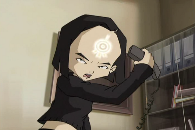 File:11 yumi clone attacks the principal.png