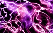Viracial Lightning
