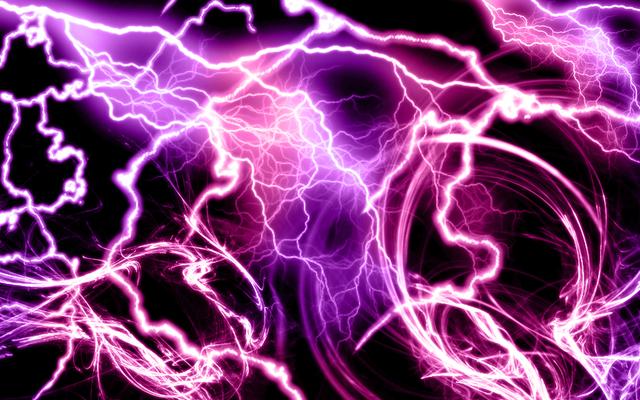 File:Viracial Lightning.png