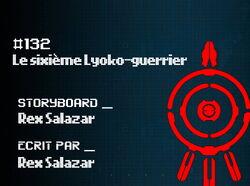 Lyoko132