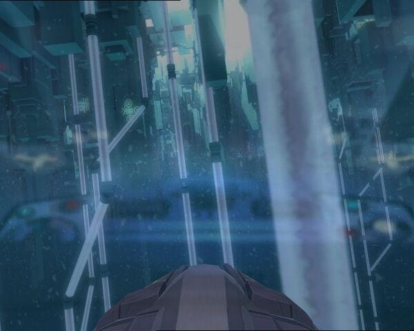 File:Episode124.jpg