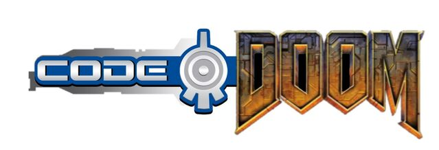 File:Code Doom logo updated.jpg