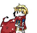 Spike Nebula (character)