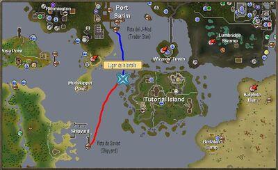 Tutorial Island routes.jpg