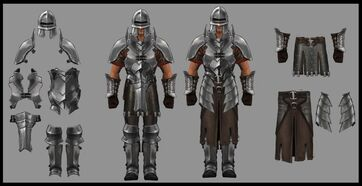 Iron armour.jpg
