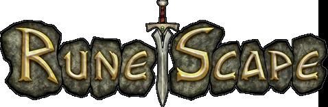 RuneScape2Logo