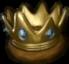 JMod Crown.png