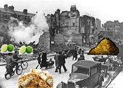 220px-LondonBombedWWII full.jpg