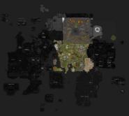 RuneScapeFreeMap