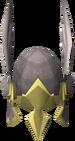 Helm of Neitiznot