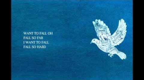 Coldplay - Magic (Lyrics Video HD)