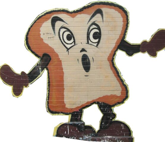 File:WholeWheatToastLogoBuddyIcon.jpg
