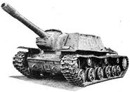 Isu-152-04