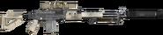 M39EMR