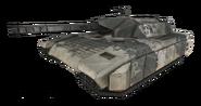 Eu heavytank a8 02
