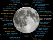 500px-Moon names svg