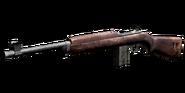 M1carbineiwi