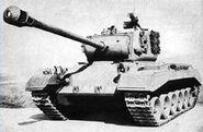 M26-pershing 3