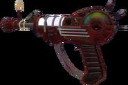 300px-Raygunprofile