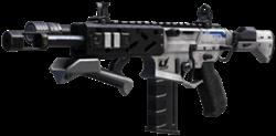 250px-Peacekeeper Menu Icon BOII