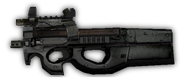 P90cropped