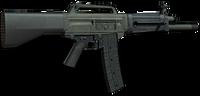 Weapon usas12