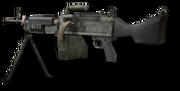 256px-M240
