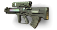 230px-Weapon xm25 large