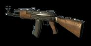 AK47menu