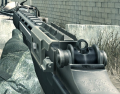 File:120px-M14 4.png