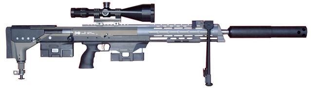 File:Dsr50-ingolf-1.jpg