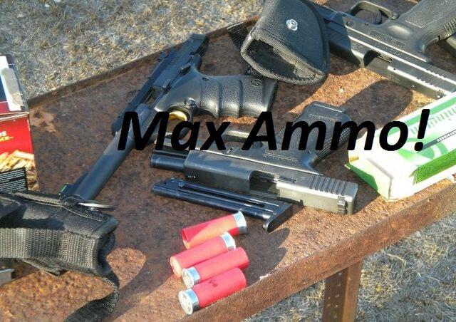 File:Ammo2.jpg