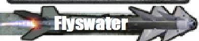 File:Flyswat.jpg