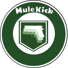 File:Mulekick.jpg