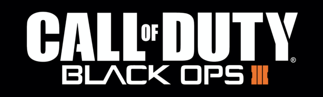 File:Call of Duty Black Ops Wall01 by floxx001.png