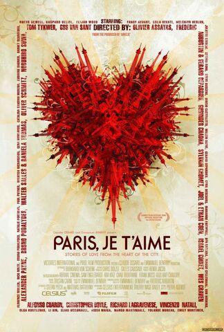 File:Paris je t aime-755025798-large.jpg